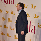 OIC - ENTSIMAGES.COM - Ben Miller at the  ITV Gala in London 19th November 2015 Photo Mobis Photos/OIC 0203 174 1069