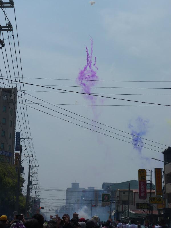 TAIWAN . Fête de la déesse Mazu - P1120261.JPG
