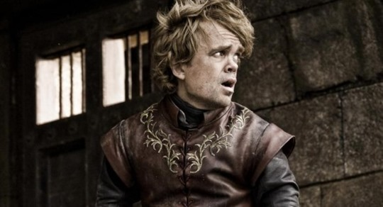 550x298_Peter-Dinklage-hints-at-Tyrion-Lannister-death-in-Game-of-Thrones-season-4-1382