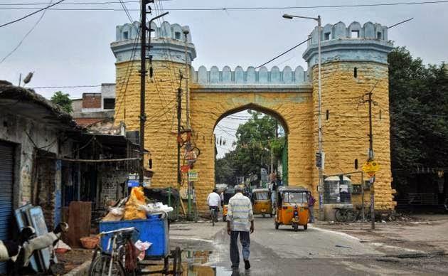 Hyderabad - Rare Pictures - 8472342b1ec55780085b961f3ee11264a11e5af9.jpeg