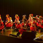 fsd-belledonna-show-2015-051.jpg