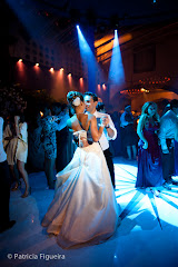 Foto 2805. Marcadores: 10/09/2011, Casamento Renata e Daniel, Rio de Janeiro