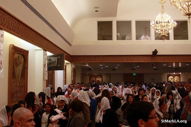 Feast of the Resurrection 2012 - _MG_1271.JPG