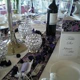 Julie anne Seaton 4 weddings (33).JPG