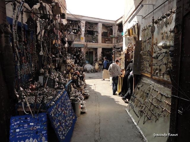 Marrocos 2012 - O regresso! - Página 4 DSC05169