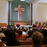 Our Lady of Sorrows Celebration - IMG_6259.JPG