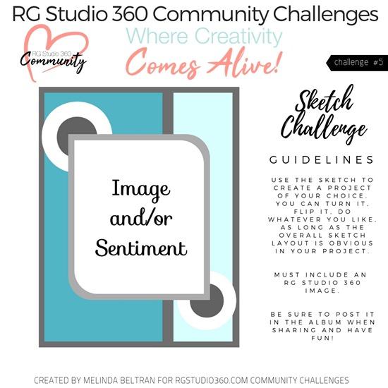 challenge 5 sketch 2