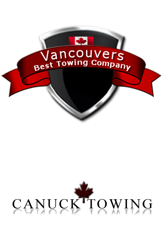 Canuck Towing