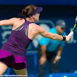 Madison Brengle - 2016 Dubai Duty Free Tennis Championships -DSC_2780.jpg