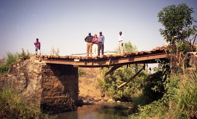 yei bridge201.jpg
