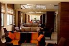 Фото 2 Magic Sun Hotel