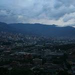 southamerica-2-068.jpg