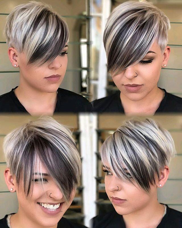 peinados-para-cabello-corto-faciles21