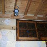 Sortida Raiers al refugi Pla dErola - 100_1842.JPG