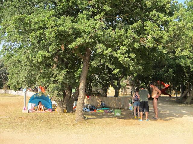 Farska dovolenka Chorvatsko 2012 - IMG_0371.JPG