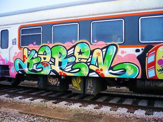 karen (10)