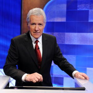 How Much Money Does Alex Trebek Make? Latest Net Worth Income Salary