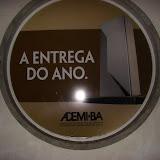 Prêmio ADEMI 2010