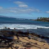 Hawaii Day 6 - 100_7649.JPG