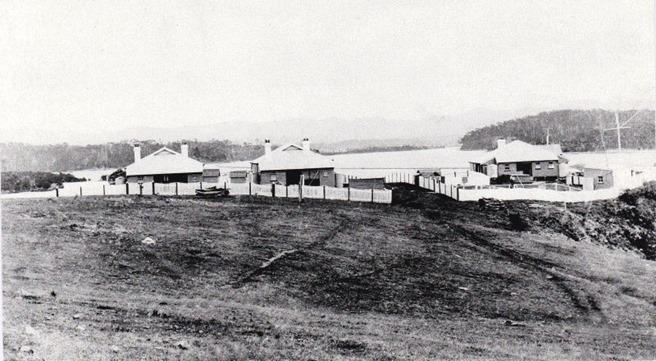 pilot-station-moruya-c-1917