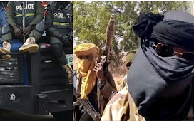 Trending video: Government warned us not to go after bandits – Policeman Confess