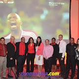 FIFAWorldCupTrophyTourPressConference4Sept2013