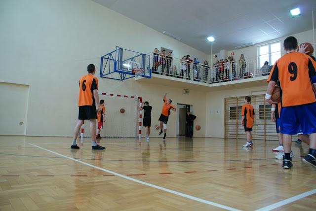 Zawody koszykarskie - DSC05177_1.JPG