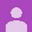 Loetta Paulsen's profile photo