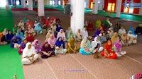 Barsi 2015 - 2 of 138.jpg
