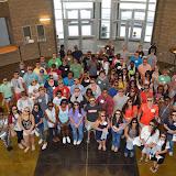 New Student Orientation 2015 - DSC_8551.JPG