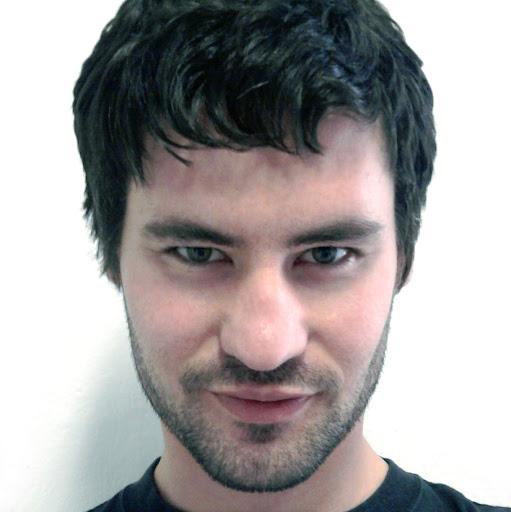 Profile picture for Lukáš Peták