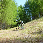 Women`s Camp Latsch jagdhof.bike (153).JPG