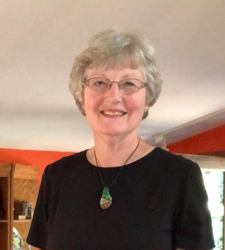 Faye Morris