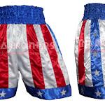 flag trunks.jpg