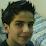 FARES ALKING's profile photo