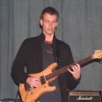 Afterchill koncert 2004_001.jpg