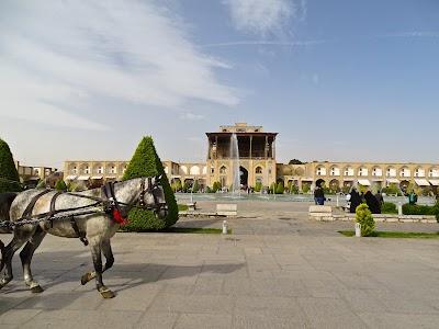 Iran Edits (184 of 1090).jpg