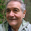 James E. D. Cline's profile photo
