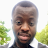 citizen kojo avatar image