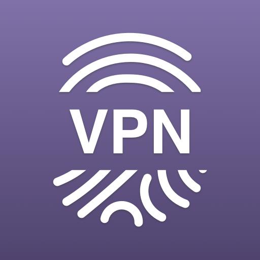 VPN Tap2free – free VPN service – Alkalmazások a Google Playen