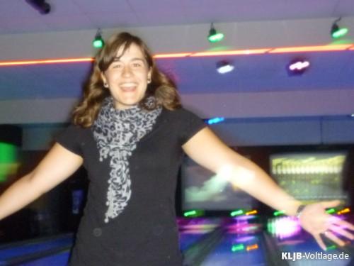Bowling 2010 - P1030762-kl.JPG