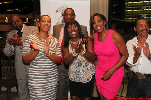 Sponsors Awards Reception for KiKis 11th CBC - IMG_1581.jpg