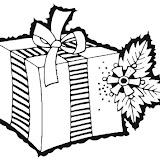 regalo-de-navidad-t20287.jpg