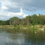 Река Хопер 013.jpg