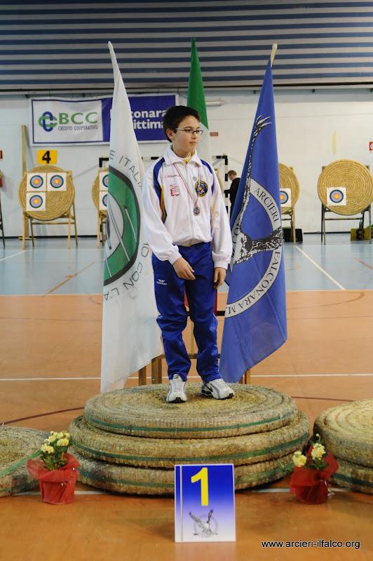 Trofeo Casciarri - DSC_6267.JPG