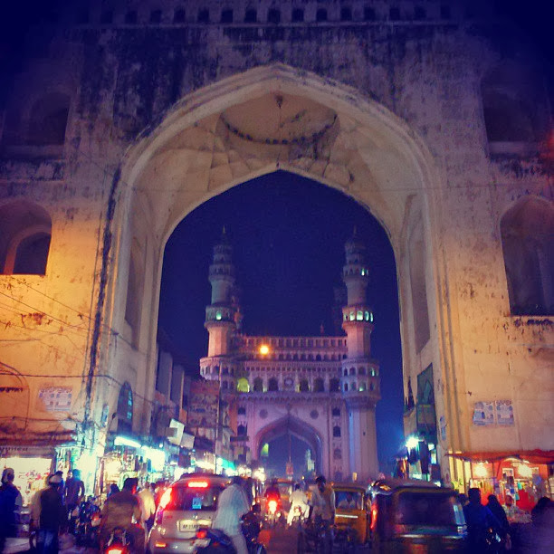 Hyderabadi Baataan - 1be3500d6ab14e5bb0d202b8481cbb35e1fd4f60.jpg