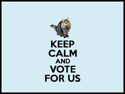 KeepCalmVote-1