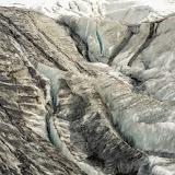 iceland - iceland-112.jpg