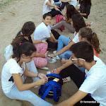 Peregrinacion_Infantil_2013_032.JPG
