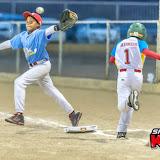 July 11, 2015 Serie del Caribe Liga Mustang, Aruba Champ vs Aruba Host - baseball%2BSerie%2Bden%2BCaribe%2Bliga%2BMustang%2Bjuli%2B11%252C%2B2015%2Baruba%2Bvs%2Baruba-9.jpg